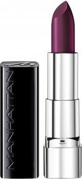 Manhattan Moisture Renew Lipstick - 930 Dark Night Plum (4 g)