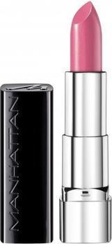Manhattan Moisture Renew Lipstick - 700 Pink Chic (4 g)