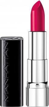 Manhattan Moisture Renew Lipstick - 800 Fun Fuchsia (4 g)