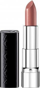Manhattan Moisture Renew Lipstick - 410 Coral Kiss (4 g)
