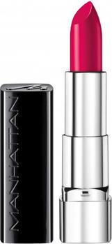 Manhattan Moisture Renew Lipstick - 600 Diva Red (4 g)