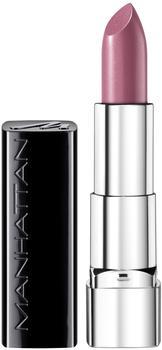 Manhattan Moisture Renew Lipstick - 110 Fancy Blush (4 g)