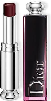 dior-addict-lacquer-stick-924-sauvage-3-2-g