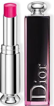 dior-addict-lacquer-stick-684-diabolo-3-2-g
