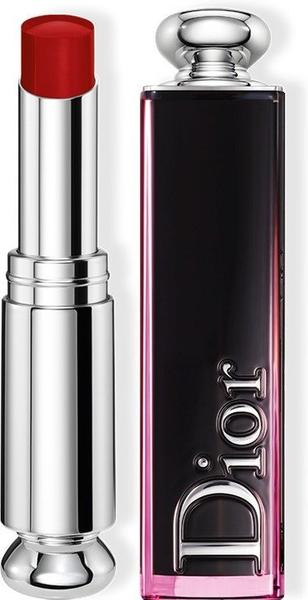 Dior Addict Lacquer Stick - 857 Hollywood Red (3,2 g)