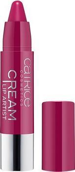 Catrice Cream Lip Artist - 060 I Think I Wanna Berry You