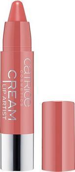 catrice-cream-lip-artist-020-fashion-nudeitor