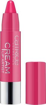 catrice-cream-lip-artist-050-click-the-hyper-pink