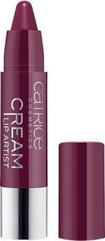 catrice-cream-lip-artist-070-the-dark-orchid-rises