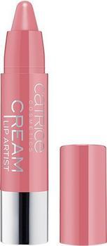 Catrice Cream Lip Artist - 010 Dare To Go Bare