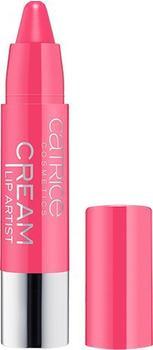 Catrice Cream Lip Artist - 040 Hot Flameingo