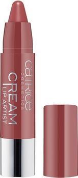 Catrice Cream Lip Artist - 030 Free Brownload
