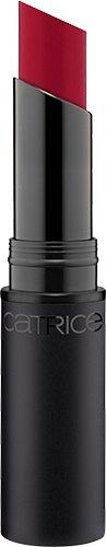 Catrice Ultimate Stay Lipstick - 100 Red Red Shine (3g)