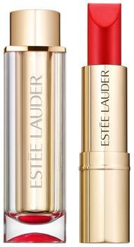 estee-lauder-pure-color-love-lipstick-220-shock-awe-ultra-matt-3-5g