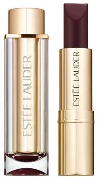 estee-lauder-pure-color-love-lipstick-450-orchid-infinity-edgy-creme-3-5g