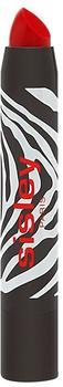 Sisley Cosmetic Phyto Lip Twist - 18 Tango (2,5 g)