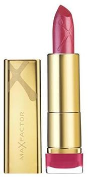 max-factor-colour-elixir-lipstick-830-dusky-rose-4-8g