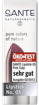 sante-lipstick-pink-tulip-no-05-4-5-g