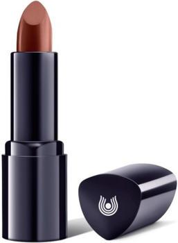 Dr. Hauschka Lipstick 13 Bromelia (4,5 ml)