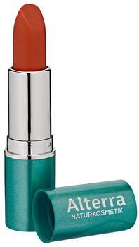 Alterra Lipstick Tulip 14