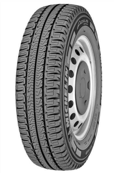 Michelin Agilis Camping 215/70 R15C 109Q