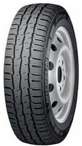 Michelin Agilis 3 195/70 R15 104R