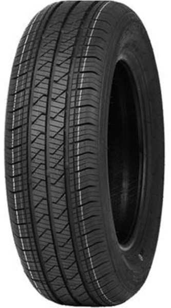 Security Tyres AW 414 185/65 R14 93 N