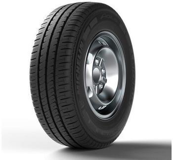 Michelin Agilis+ 215/60 R17C 109/107T