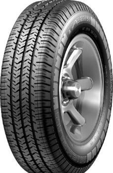 Michelin Agilis 51 175/65 R14C 90T