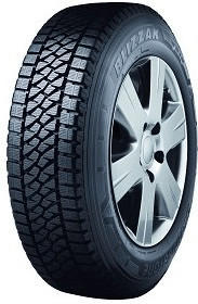 Bridgestone Blizzak W810 195/65 R16C 104/102T