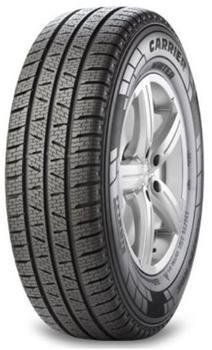 Pirelli Carrier Winter 205/65 R16C 107/105T