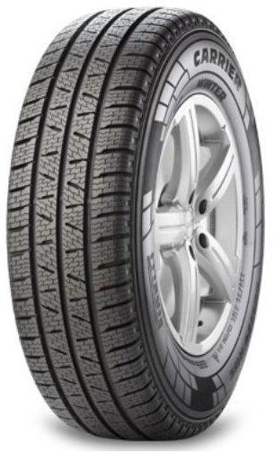 Pirelli Carrier Winter 225/70 R15C 112/110R