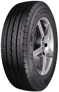 Bridgestone R 630 205/65 R16C 107T