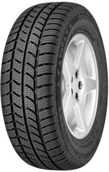Continental VancoWinter 2 235/65 R16C 115/113S