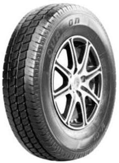 Ovation Tyre V-02 195/75 R16 107/105R