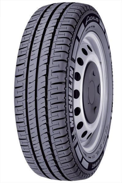 Michelin Agilis 3 225/65 R16 112R