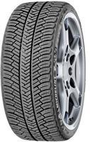 Michelin Agilis+ 215/65 R16C 109T