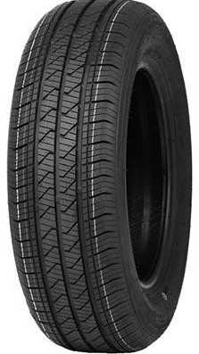 Security Tyres AW414 155/80 R13 84N XL