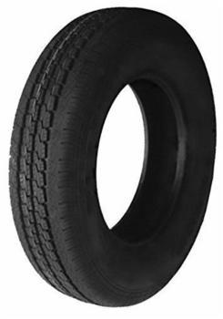 Security Tyres TR 603 185/80 R14 104/101N