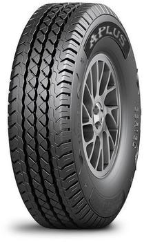 Aplus Tyre A867 165/70 R14 89/87R