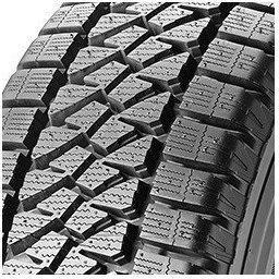 Bridgestone Blizzak W810 215/65 R16C 109/107T