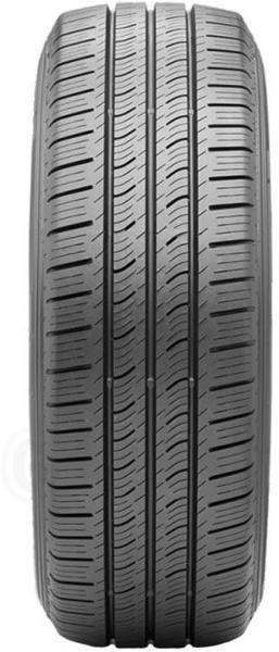 Pirelli Carrier All Season 235/65 R16C 115/113R