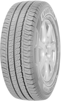 Pirelli Carrier All Season 215/65 R16C 109/107T