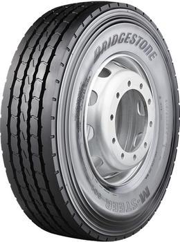 Bridgestone M-Steer 001 315/80 R22.5 156/150K