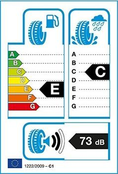 SUPERIA EcoBlue 4S 205/70 R15 106R