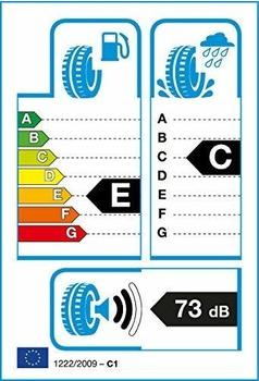 SUPERIA TIRES EcoBlue 4S 215/60 R16 103T