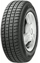 Kingstar Winter Radial W411 225/70 R15 112/110P