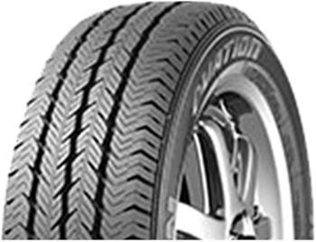 Ovation Tyre VI-07 AS 195/75 R16 107/105R
