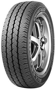 Ovation Tyre VI-07 AS 215/70 R15 109/107R