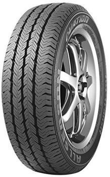 Ovation Tyre VI-07 AS 225/75 R16 121/120R